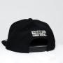 China Royal Snapback – Back