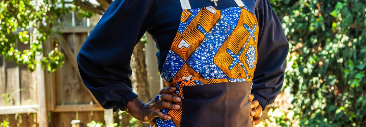 Blue Nsaa